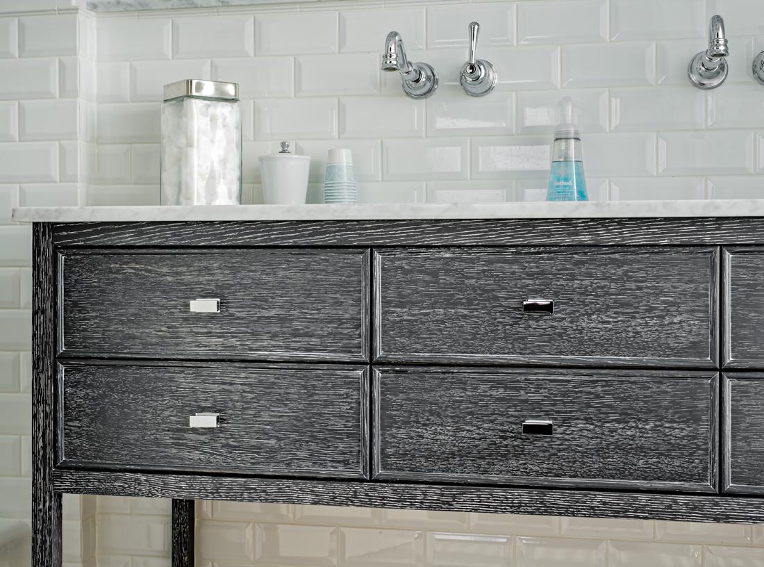 Arbor Mills Furniture Vanity Design 2