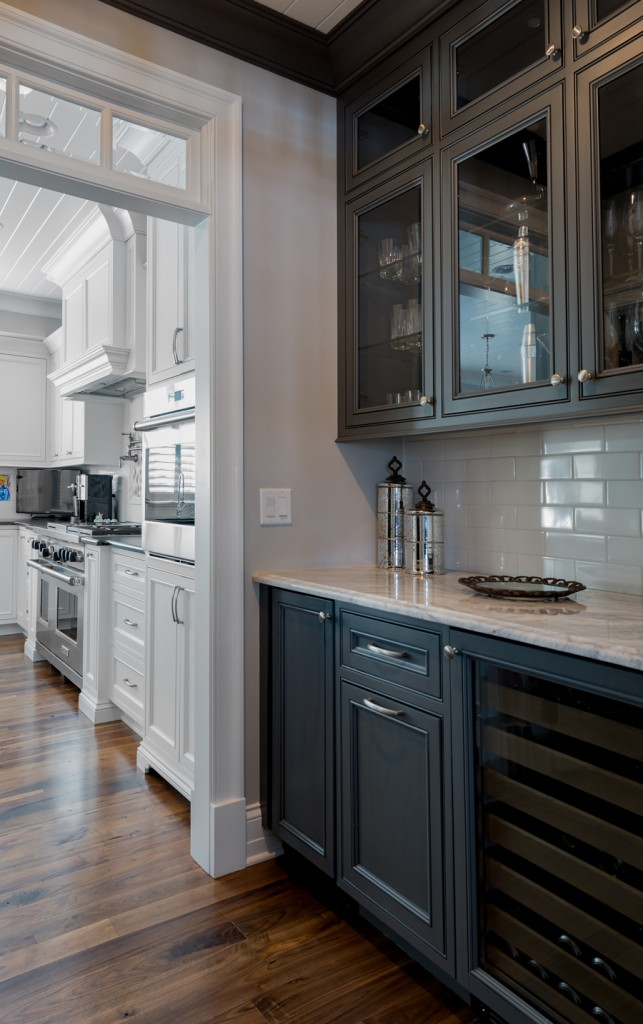 Kitchen cabinets peoria il kenrose kitchen cabinets arthur for Amish kitchen cabinets illinois