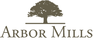 Arbor Mills Logo | Manufacturer of Luxury Cabinetry