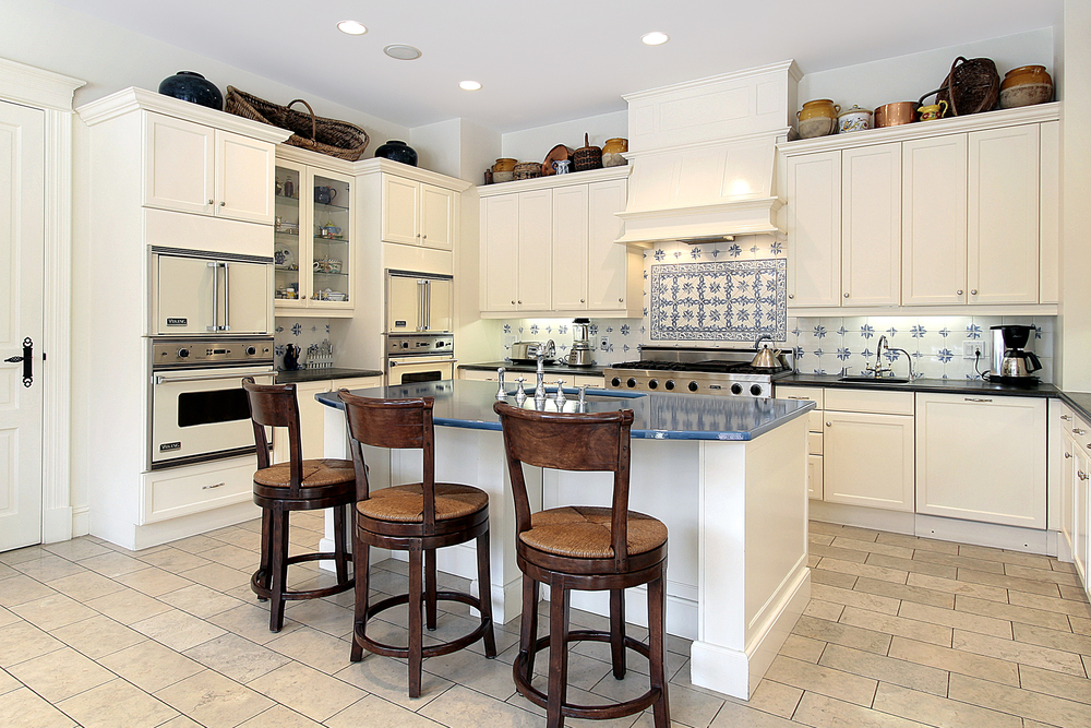 Baskets On Top Of Kitchen Cabinets - Image Cabinets and Shower ... on decor above kitchen sink, decor above windows, decor above fireplaces, decor above kitchen table, decor above mantels, decor above refrigerators, decorating top of kitchen cabinets,