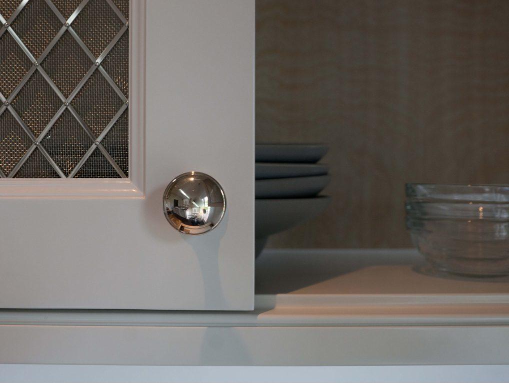 Arbor Mills Inset Door Cabinet Seal
